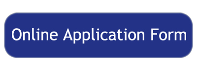 Online-Application-Form